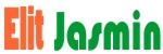 Elit Jasmin – pomi fructiferi, plante ornamentale, pepiniera pomi gradina